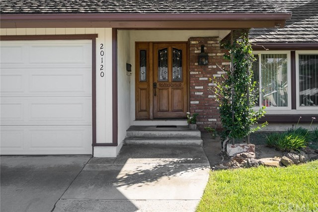 Closed | 20120 Tomlee Avenue Torrance, CA 90503 2