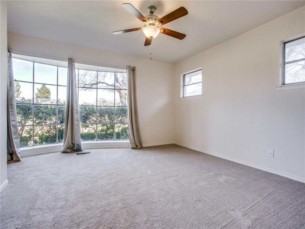 Sold Property | 2434 El Cerrito Drive Dallas, TX 75228 20