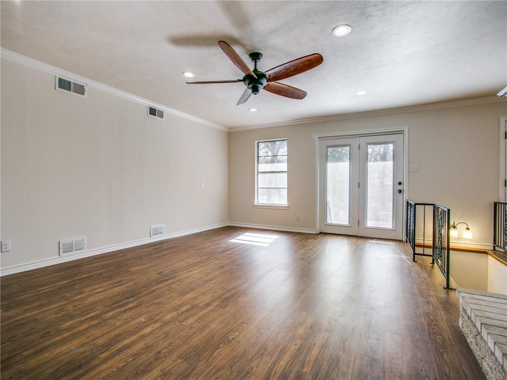 Sold Property | 2434 El Cerrito Drive Dallas, TX 75228 6
