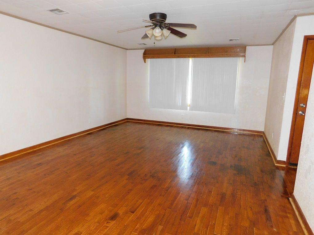 Sold Intraoffice W/MLS | 2036 John  Ponca City, OK 74601 12