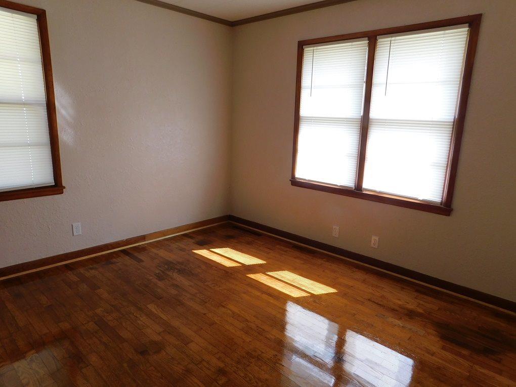 Sold Intraoffice W/MLS | 2036 John  Ponca City, OK 74601 15
