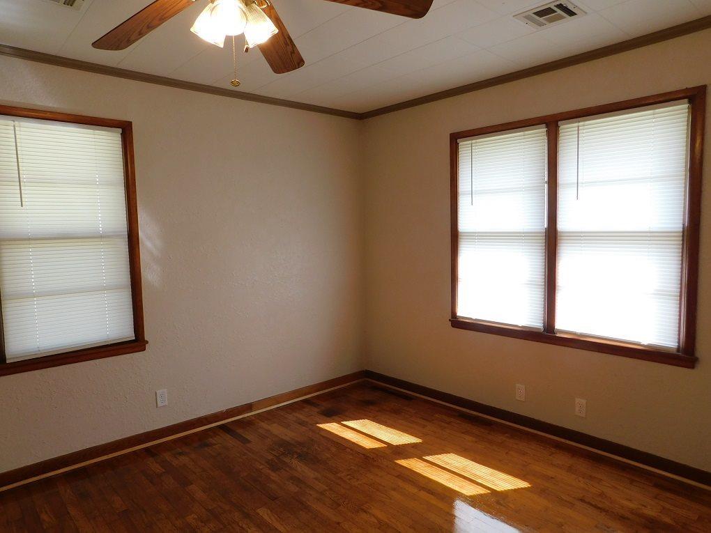 Sold Intraoffice W/MLS | 2036 John  Ponca City, OK 74601 16