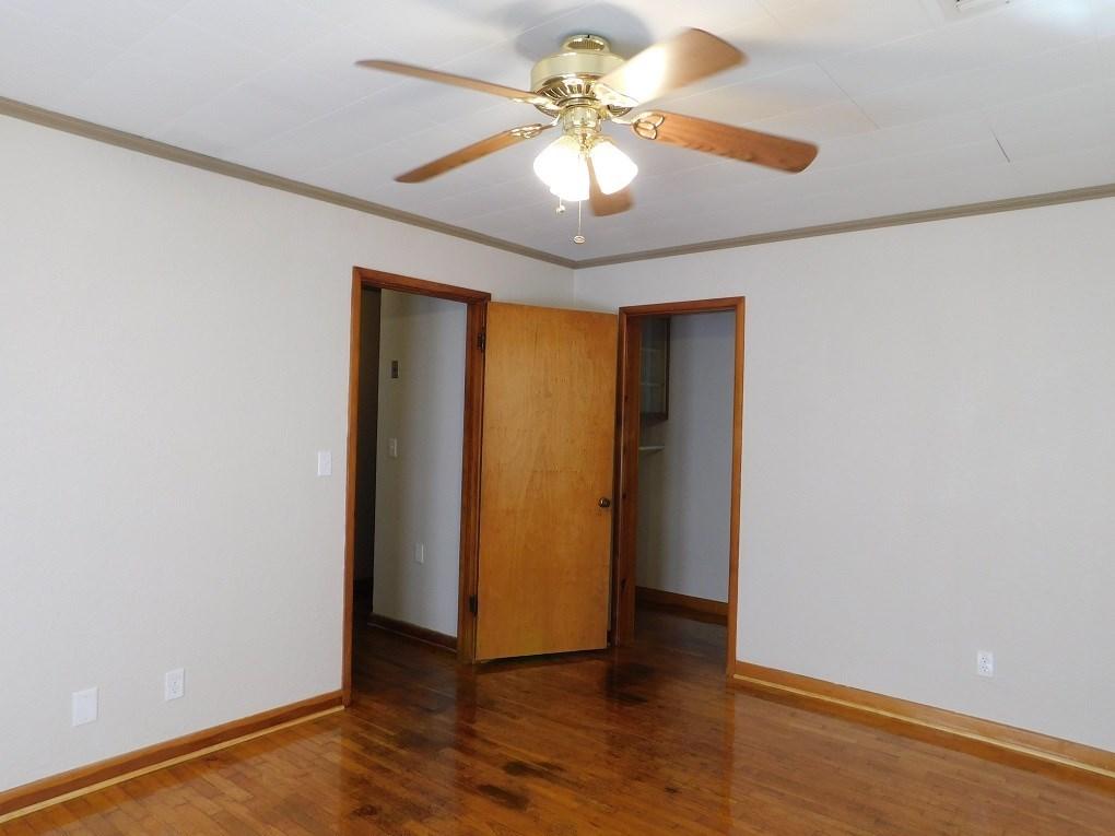 Sold Intraoffice W/MLS | 2036 John  Ponca City, OK 74601 18