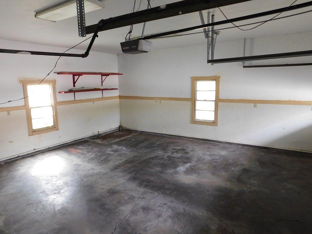 Sold Intraoffice W/MLS | 2036 John  Ponca City, OK 74601 6