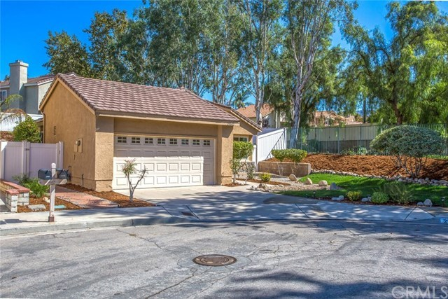 Closed | 29042 Jasmine Creek Lane Highland, CA 92346 1