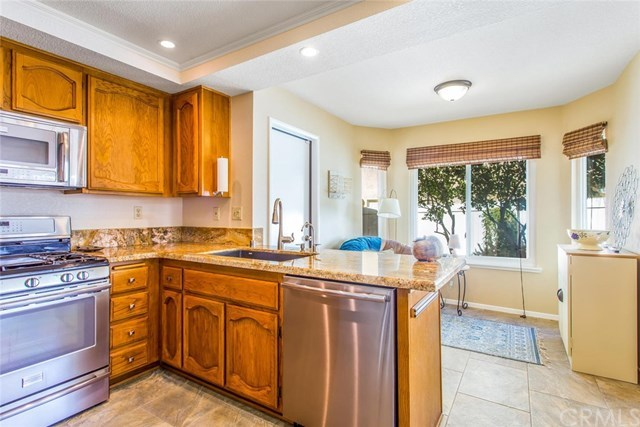 Closed | 29042 Jasmine Creek Lane Highland, CA 92346 8