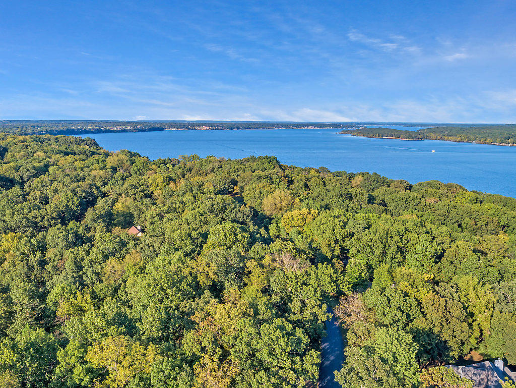 Off Market |  S Lot 42 Block 1 Coves  Afton, OK 74331 13