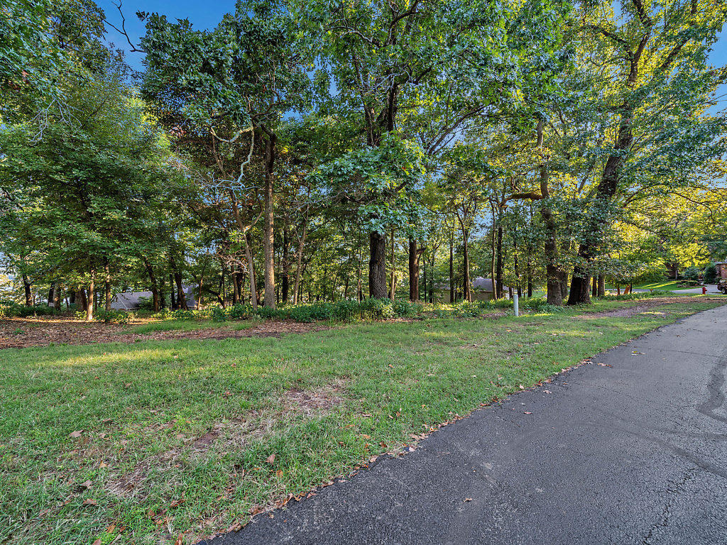 Off Market |  S Lot 42 Block 1 Coves  Afton, OK 74331 7