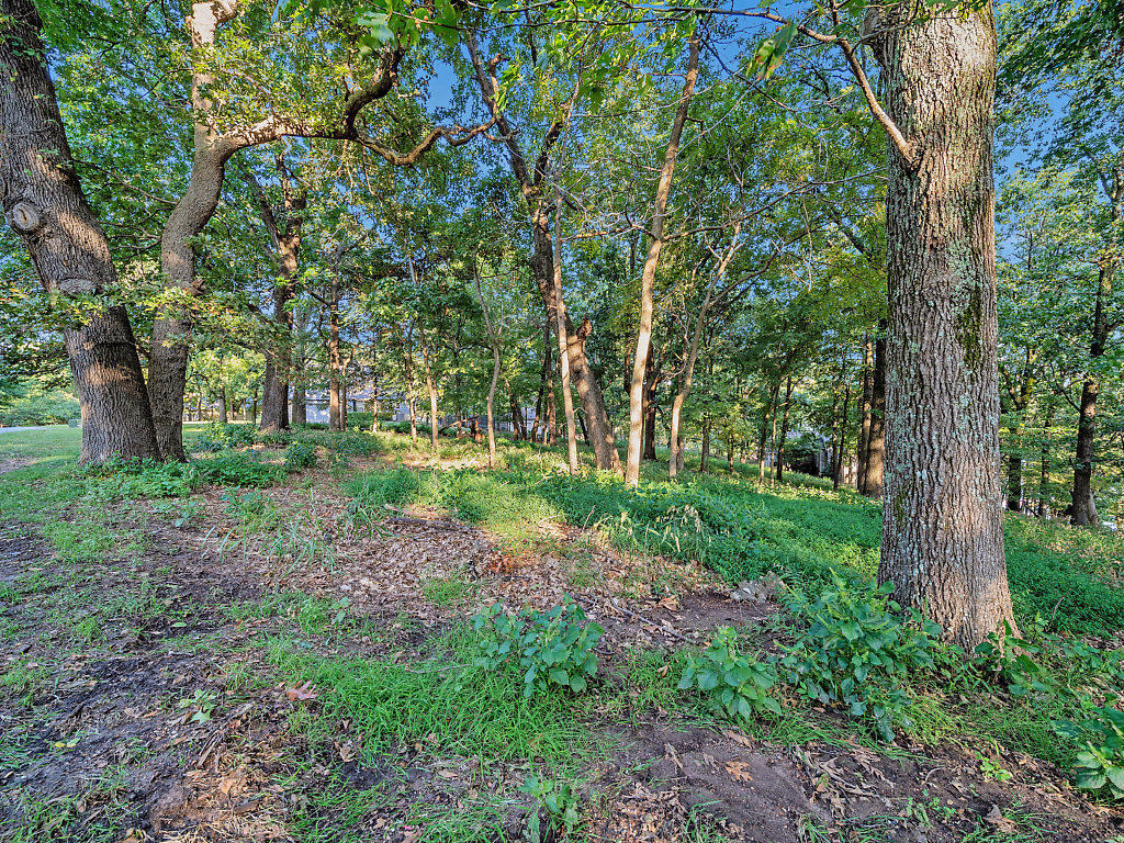 Off Market |  S Lot 42 Block 1 Coves  Afton, OK 74331 8