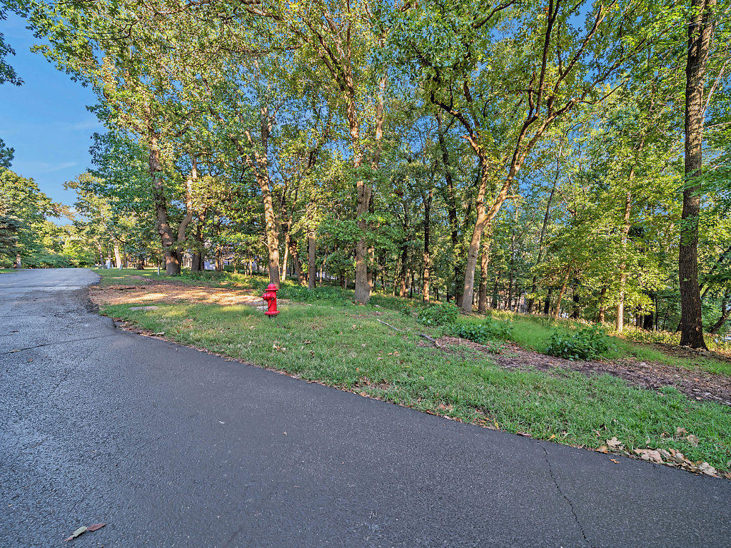 Off Market |  S Lot 42 Block 1 Coves  Afton, OK 74331 9