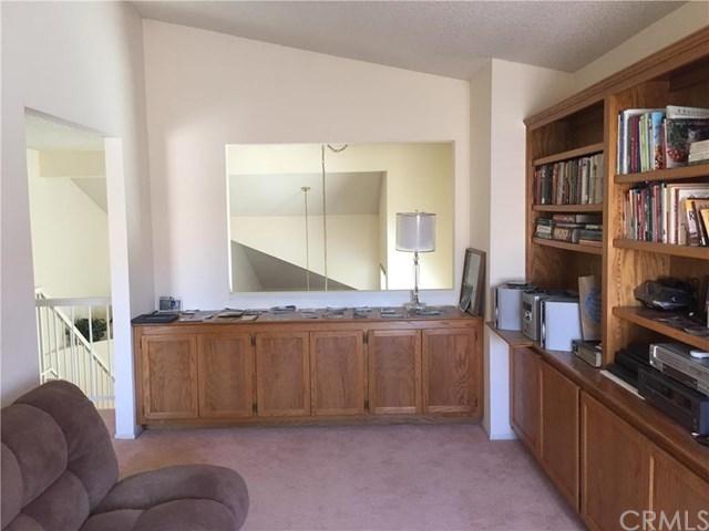 Closed   6328 Spyglass Avenue Banning, CA 92220 14