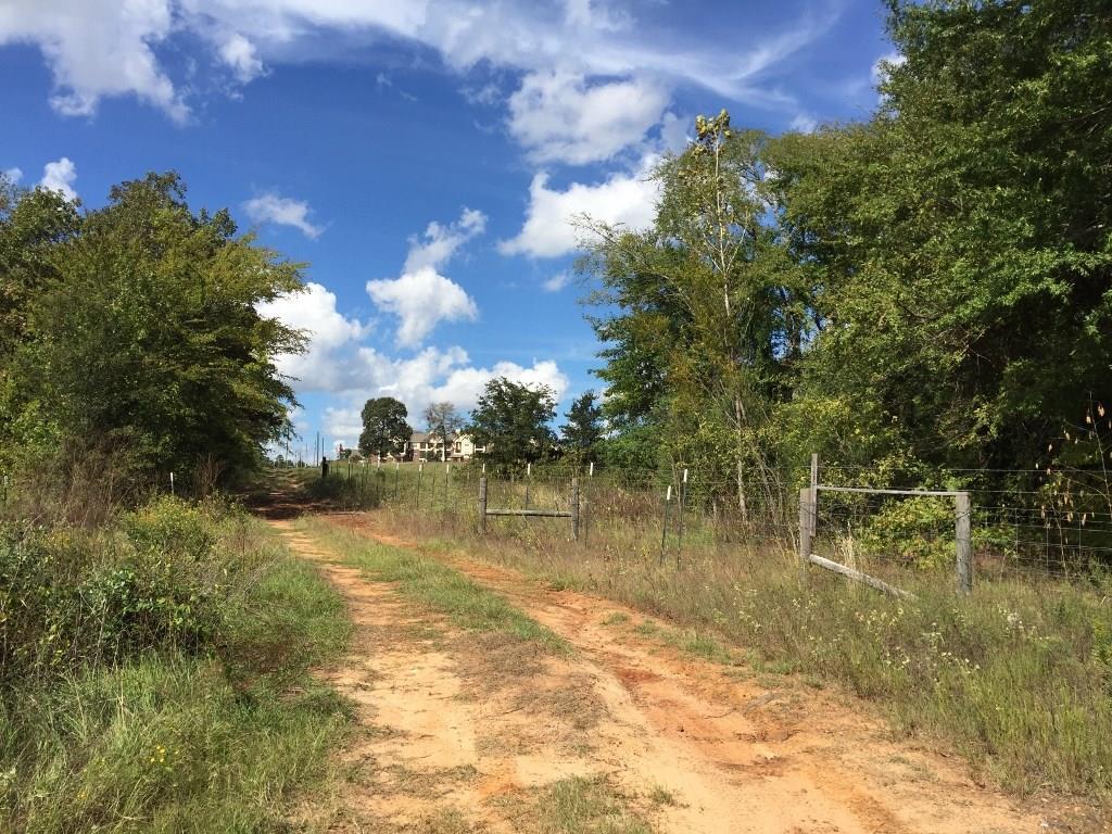 Pending   4442 COUNTY ROAD 262  Tyler, TX 75707 3