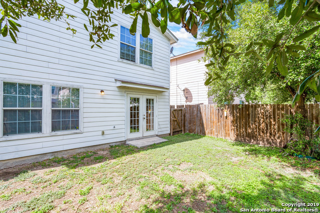Active | 4618 ROTHBERGER WAY  San Antonio, TX 78244 20