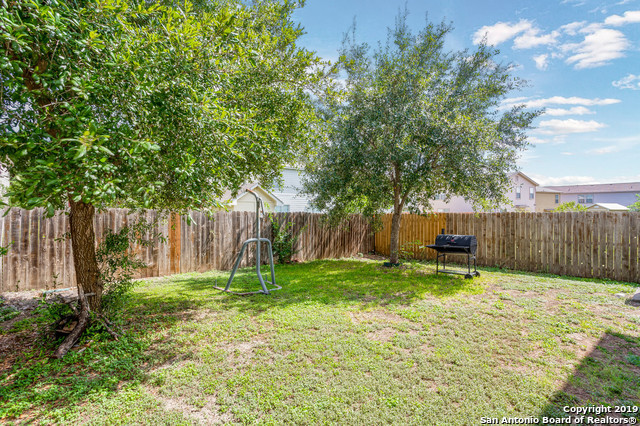 Active | 4618 ROTHBERGER WAY  San Antonio, TX 78244 21
