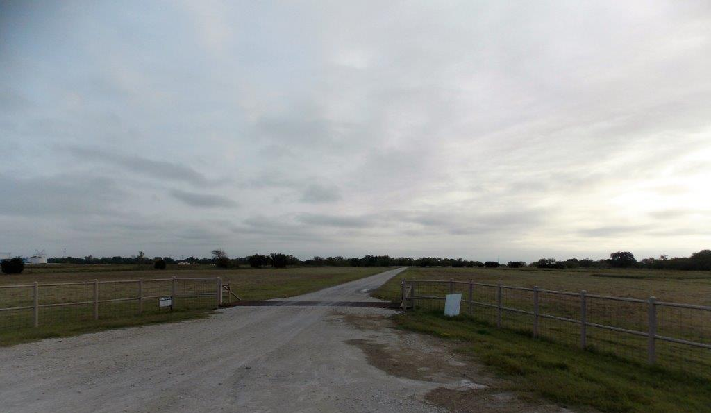 Sold Property | 9207 Wolf Hollow Court Granbury, Texas 76048 1