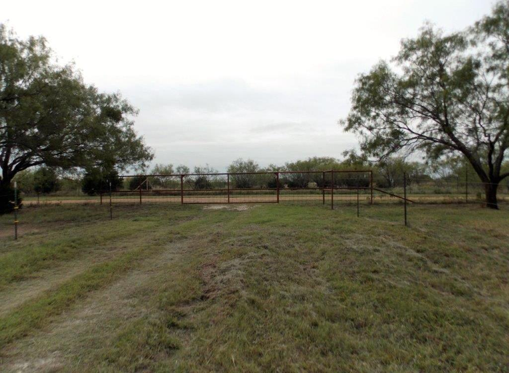 Sold Property | 9207 Wolf Hollow Court Granbury, Texas 76048 26