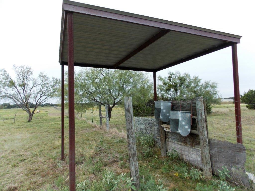 Sold Property | 9207 Wolf Hollow Court Granbury, Texas 76048 29