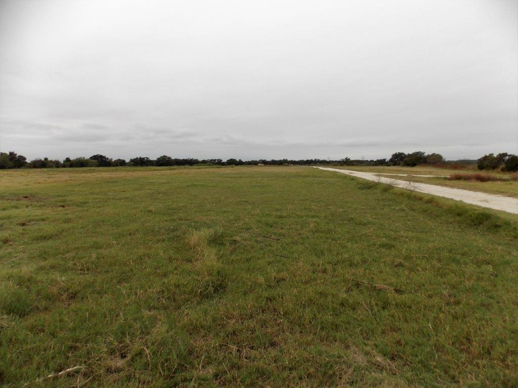 Sold Property | 9207 Wolf Hollow Court Granbury, Texas 76048 31