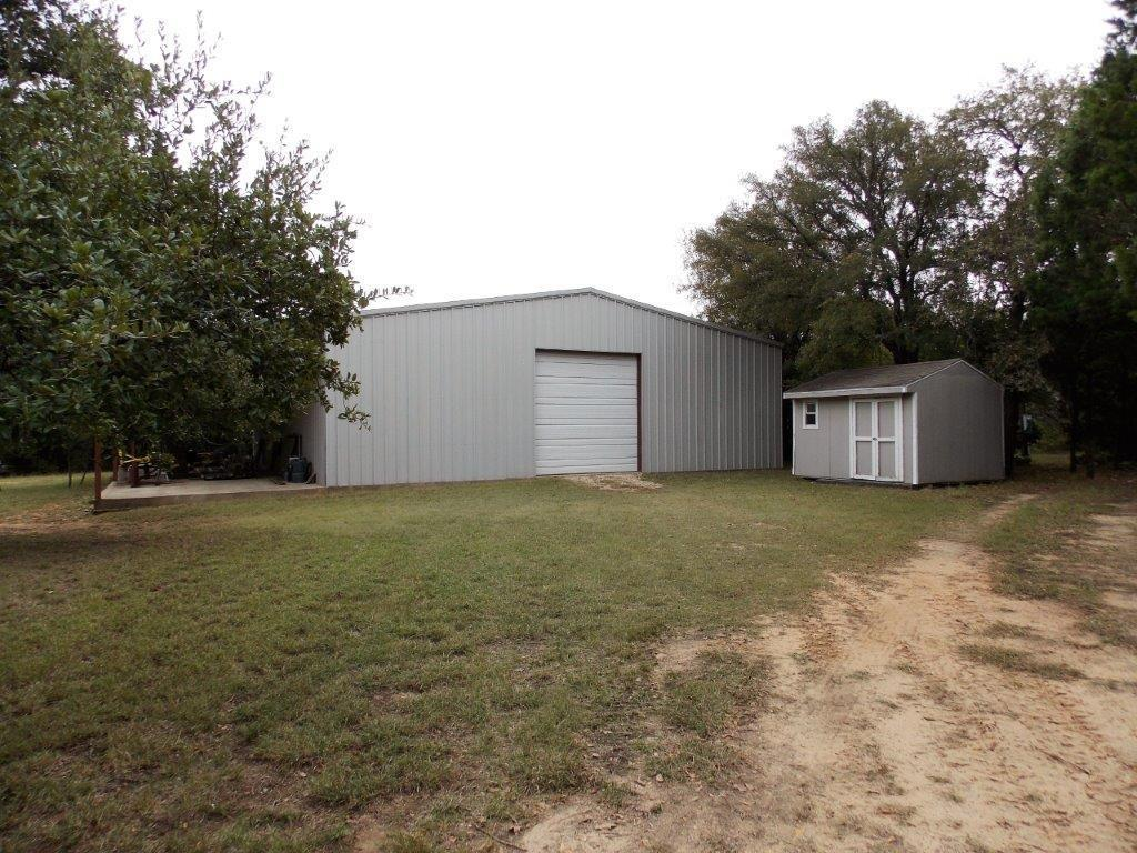 Sold Property | 9207 Wolf Hollow Court Granbury, Texas 76048 4