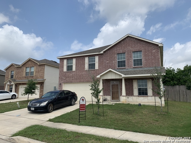 Property for Rent | 7411 DERBY RUN  Selma, TX 78154 0