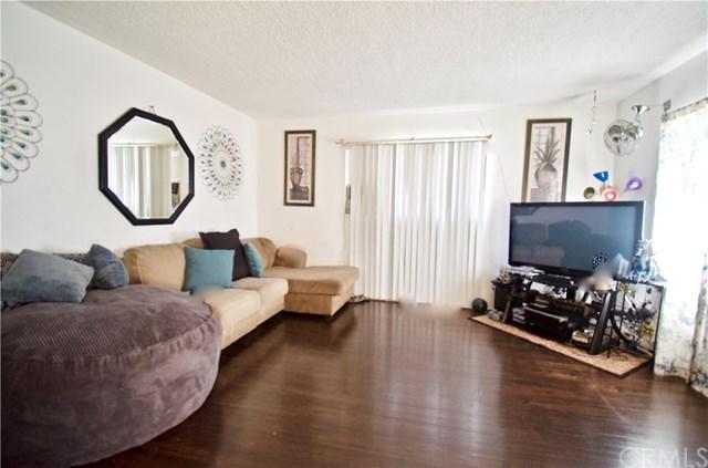 Duplex Investment in Baldwin Park | 12761 Valens Street Baldwin Park, CA 91706 0