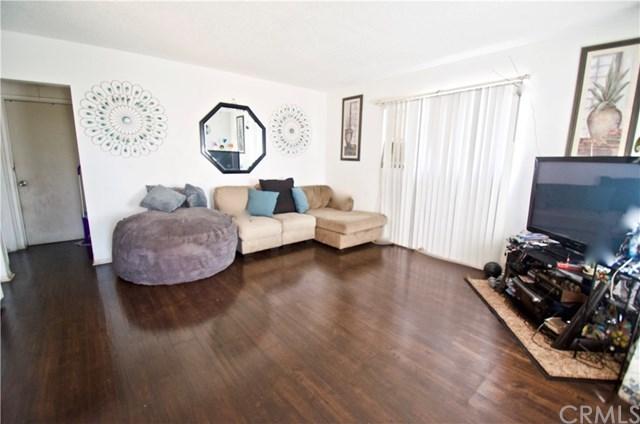 Duplex Investment in Baldwin Park | 12761 Valens Street Baldwin Park, CA 91706 2