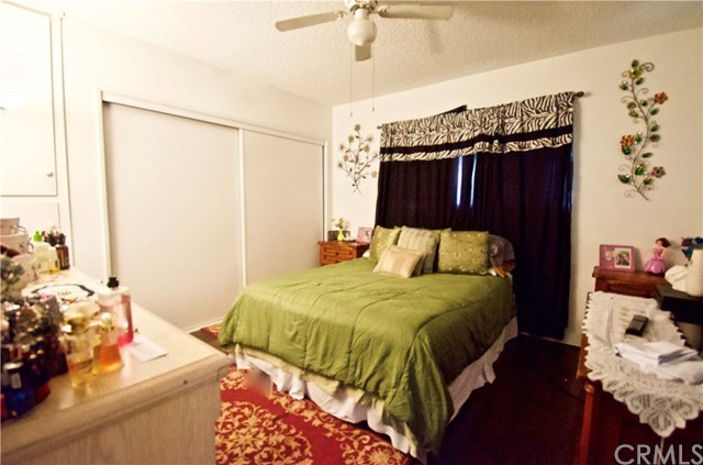 Duplex Investment in Baldwin Park | 12761 Valens Street Baldwin Park, CA 91706 3