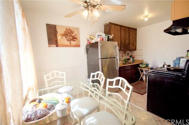 Duplex Investment in Baldwin Park | 12761 Valens Street Baldwin Park, CA 91706 7