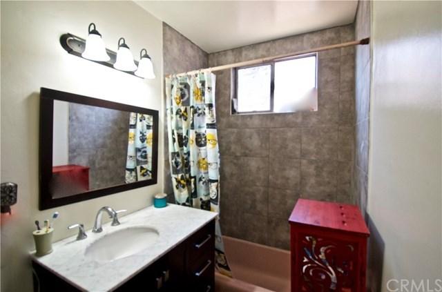 Duplex Investment in Baldwin Park | 12761 Valens Street Baldwin Park, CA 91706 8