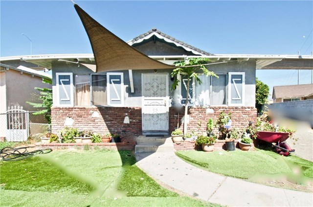 Duplex Investment in Baldwin Park | 12761 Valens Street Baldwin Park, CA 91706 10