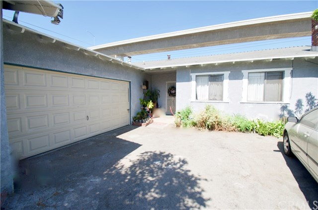 Duplex Investment in Baldwin Park | 12761 Valens Street Baldwin Park, CA 91706 13