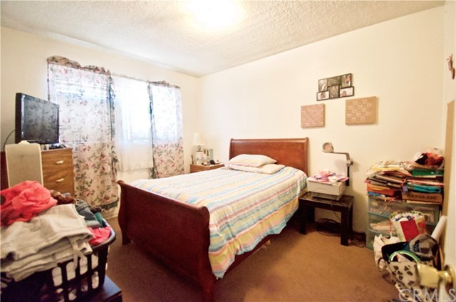 Duplex Investment in Baldwin Park | 12761 Valens Street Baldwin Park, CA 91706 16