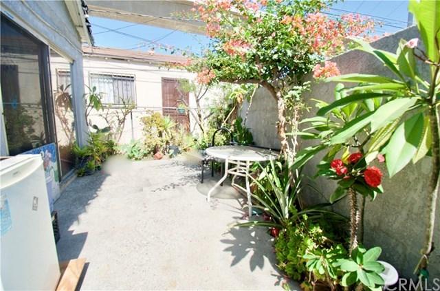 Duplex Investment in Baldwin Park | 12761 Valens Street Baldwin Park, CA 91706 18