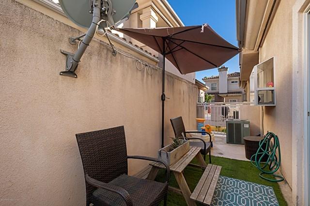Active | 118 N Marengo Avenue #A Alhambra, CA 91801 21