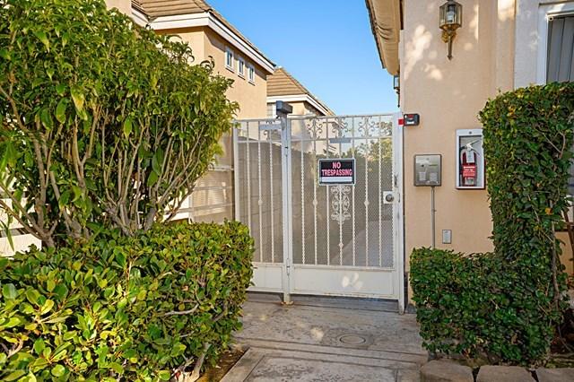 Active | 118 N Marengo Avenue #A Alhambra, CA 91801 24