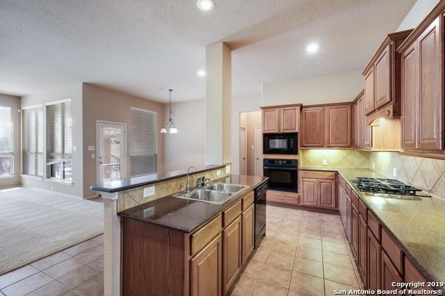 Property for Rent | 2 Sable Valley  San Antonio, TX 78258 11