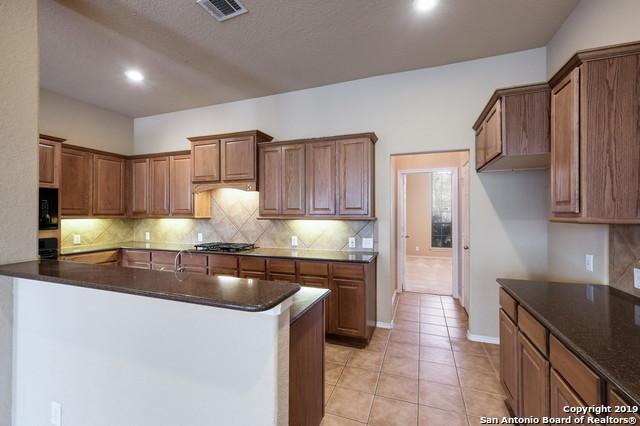 Property for Rent | 2 Sable Valley  San Antonio, TX 78258 12