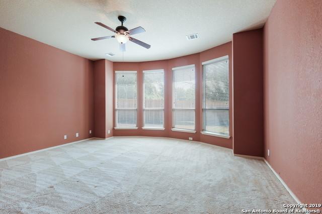 Property for Rent | 2 Sable Valley  San Antonio, TX 78258 13