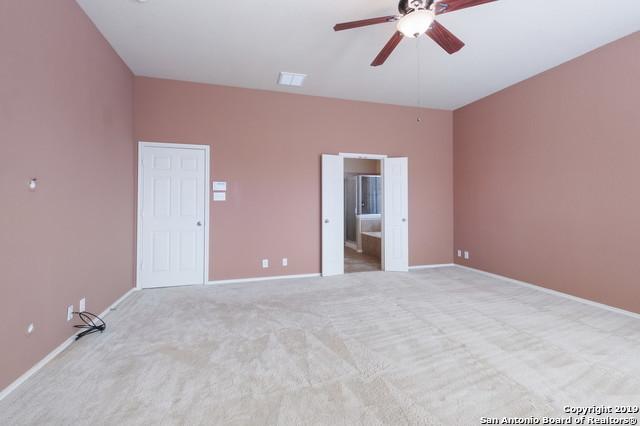 Property for Rent | 2 Sable Valley  San Antonio, TX 78258 14