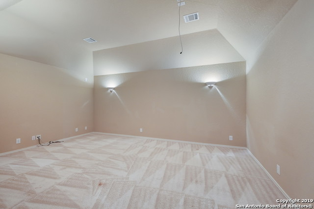 Property for Rent | 2 Sable Valley  San Antonio, TX 78258 19