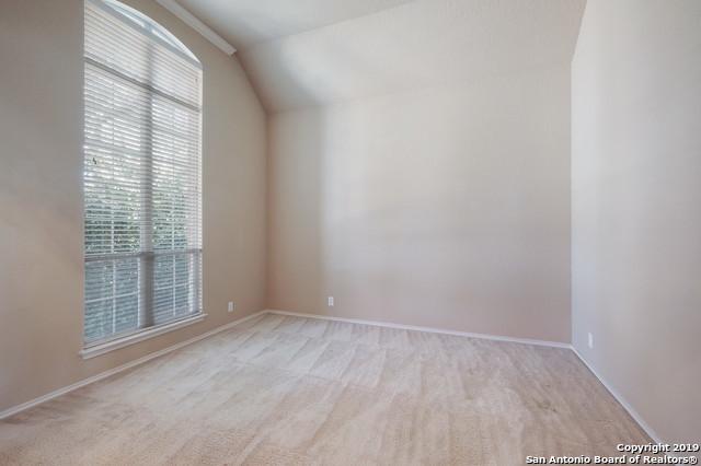 Property for Rent | 2 Sable Valley  San Antonio, TX 78258 3