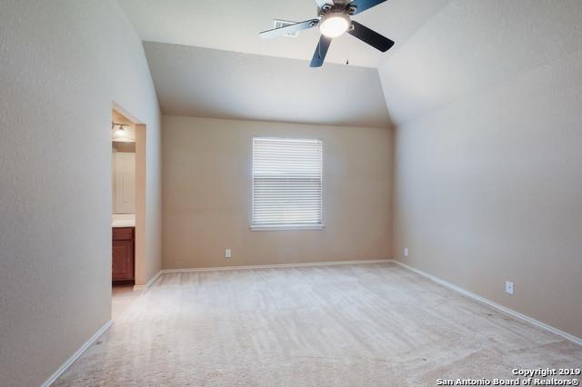 Property for Rent | 2 Sable Valley  San Antonio, TX 78258 21