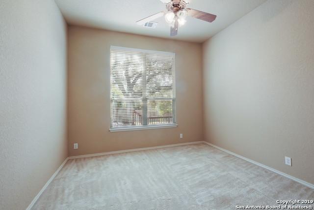 Property for Rent | 2 Sable Valley  San Antonio, TX 78258 23