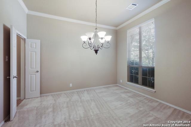 Property for Rent | 2 Sable Valley  San Antonio, TX 78258 4