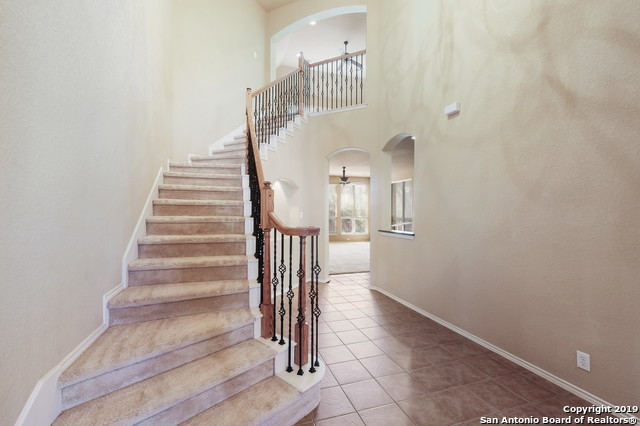 Property for Rent | 2 Sable Valley  San Antonio, TX 78258 5