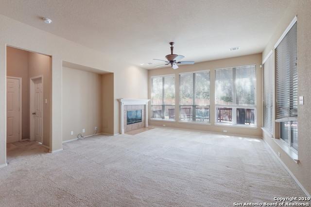Property for Rent | 2 Sable Valley  San Antonio, TX 78258 6