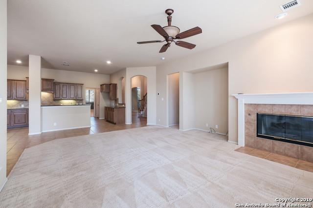 Property for Rent | 2 Sable Valley  San Antonio, TX 78258 7