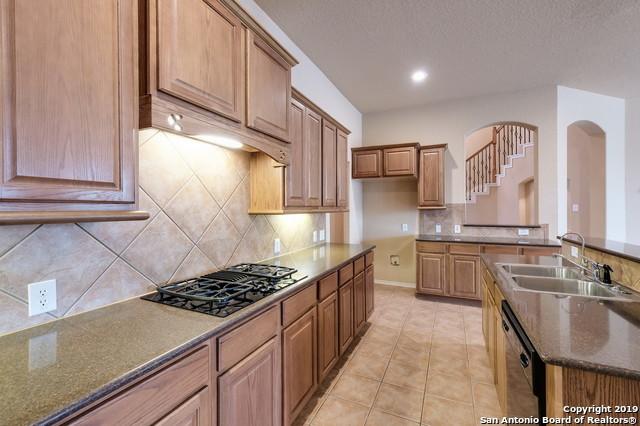 Property for Rent | 2 Sable Valley  San Antonio, TX 78258 10