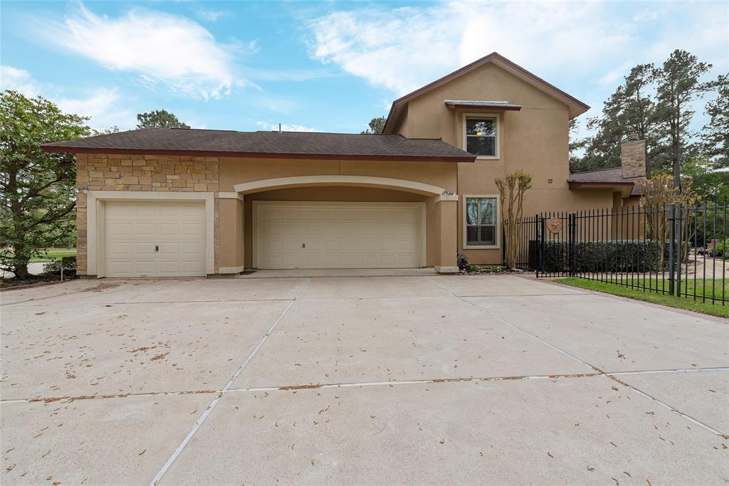Active | 16915 Hereford Drive Tomball, TX 77377 3