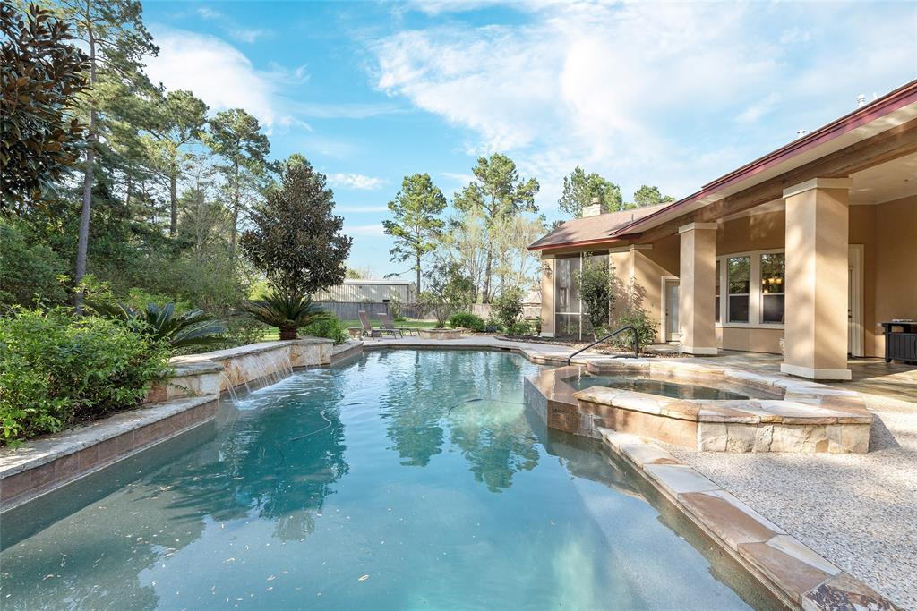 Active | 16915 Hereford Drive Tomball, TX 77377 36